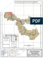 Amenaza Volcánica Riobamba.pdf