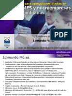 Sesion_18_Revelaciones (1).pptx