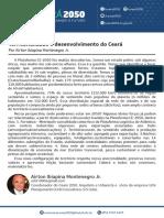 ceara-2050-artigos-de-opiniao-airton-ibiapina