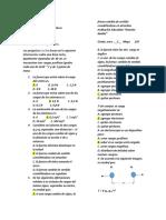 EVALUACIÓN-DE-FÍSICA-II-periodo-2-1º