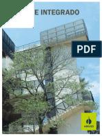 reporte-integrado-2015.pdf