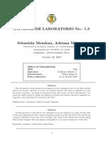 Informe 1.3 Mendoza Sebastian_ Moscoso Adriana