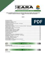BCG006-09.01.20.pdf