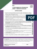 2021-20-06-11-modelo-historia.pdf