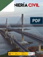 Artículo Puente Pumarejo publicado revista CEDEX.pdf