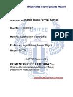 ENTREGABLE 2 LEONARDO FERNIZA