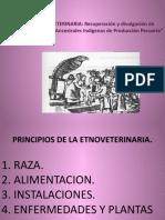 5. Sanidad animal