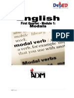 ENGLISH 9-Q1-W1-W2-M1.doc