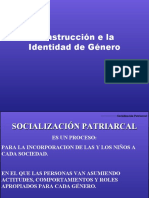 GENERO_Y_SOCIEDAD
