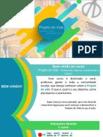 Projeto de vida em PDF.pdf