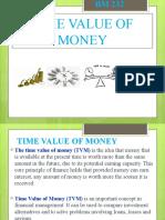 BM 232 - time value of money.pptx