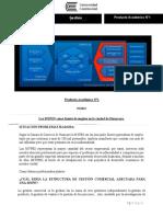 Producto Académico N° 1 - Gestion Comercial.docx