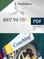 Last Motivation PDF