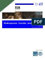 2014_49_Shakespeare_Complete