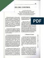 985-Texto del artículo-3141-1-10-20160930 (1).pdf
