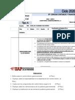 10 - 0304 - 03512 - AUDITORIA GUBERNAMENTAL II - TIPO A (1)