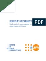 Derechos reproductivos_una herramienta para monitorear las obligaciones de los Estados.pdf