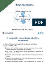 LegislacionAmbiental