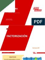 Anual Uni Semana 09 - Álgebra.pdf
