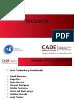 EDUCACION1