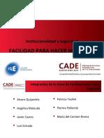 FACILIDAD_PARA_HACER_NEGOCIOS