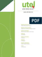 Actividad5_Calculo diferencialeintegral Bruno Gayosso.doc