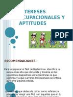 interpretacion Inventario-Belarmino.pdf