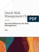 security-reference-for-risk-management.pdf