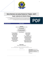 SJDF.pdf