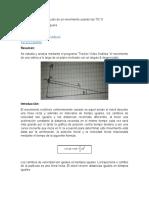 informe-plano-inclinado-1 (2)