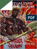 2.- ESPIRITUALIDAD-AFROAMERICANA_-L-J.-L.-Vazquez-Borau