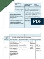 Planejamento Português 18 à 22-05 .docx