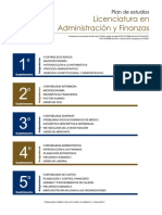 Plan_de_Estudios_Licenciatura_en_Admon_y_Finanzas