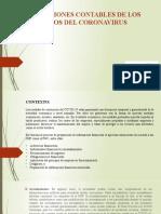 Implicaciones_contables_efectos_coronavirus_pwc