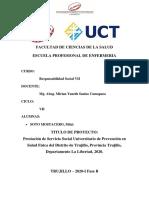 PROYECTO CULMINADO TRUJILLO 2020.pdf