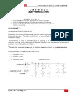 LAB_6_7-ElectroMechanical_Pneumatic
