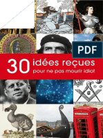 30 idees reçues pour ne pas mourir idiot by Gerald Arboit, Régis Boyer, Jean-Jacques Breton (z-lib.org)
