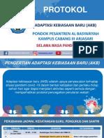 Protokol Kesehatan AKB Ponpes Alba 3 Arjasari.pdf