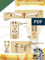 5 LINEA PRIMERA COMUNIÓN.pdf