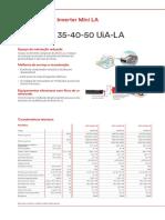 Fujitsu_Split-Condutas-Mini-LA