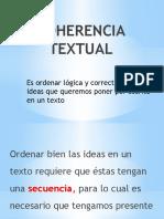 COHERENCIA TEXTUAL.pptx