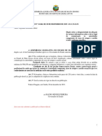 lei-11068-2019.pdf