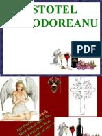 Pastorel_Teodoreanu(D-03.10).pps