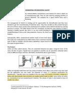 EXERISE - VALVE SEGMENTATION.pdf