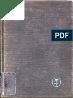 Jonas-Phenomenon.pdf