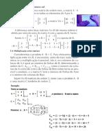 Matrizes_02_2.pdf