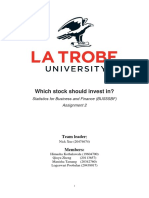 SBF group assignment PDF.pdf