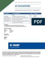 Floor Cleaner Concentrate (Formulation number 35074-26).pdf