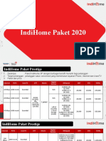 indihome-product-knowledge-april-2020-one-day-training-sf-2020
