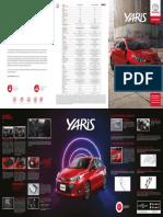 FT-Yaris-64X28cm-HBSport-Junio8-F.pdf